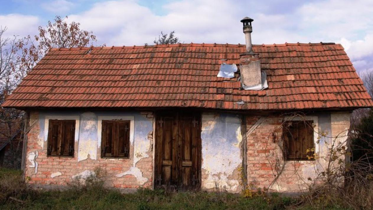 Immobiliare intercons a vallo della lucania cilento - Responsabilita agenzia immobiliare ...